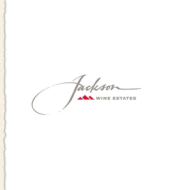 Jackson Wine Estates